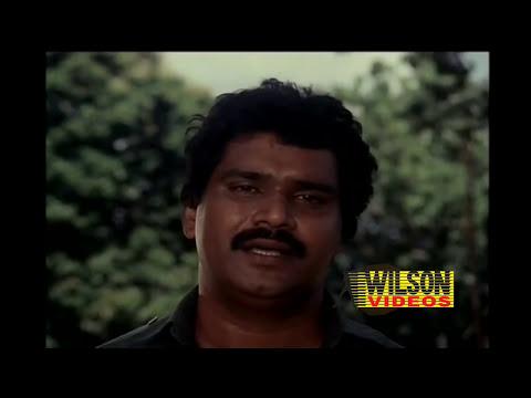 Ayiram Chirakula Moham (1989) Malayalam Full Movie