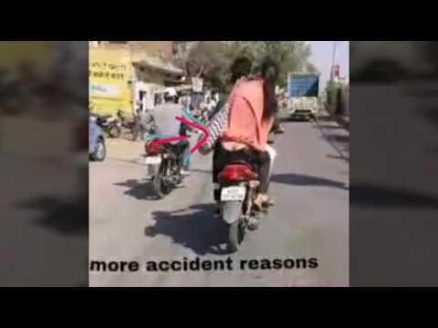 INDIAN GIRLS BAD ENJOYMENT dont miss