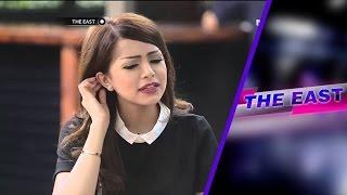 The East - Episode 120 - Balikan - Part 2/3