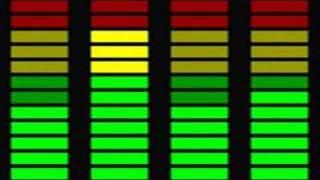 DJ Aligator - Meet Her At The Loveparade (Extended Version)