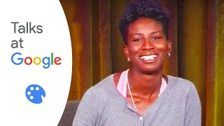 "Sabaah Folayan: ""Whose Streets?"" 