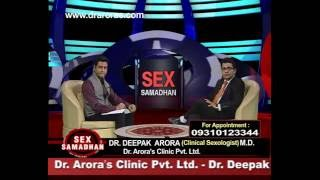 Sex Problems in Old Age (in Hindi), Micro Penis and othe Sex Problems