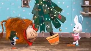 02 Nick Jr Christmas
