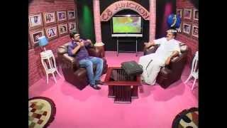 JEEVAN TV COMEDY BROTHERS EPISODE 1 ....WATCH NOW @@...