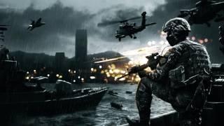 Battlefield 4 - Original Soundtrack (Full)