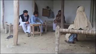 pathan funny name  by shaheen vines