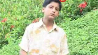 MAER GAN Islamic song islami gan  Children's song shudurer taroka tomar vire