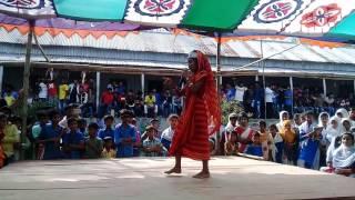 a drama on dowry bangladeshi small girl