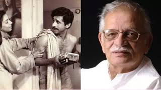 Gulzar's Libaas To Be Released After 29 Years