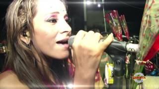 MIX EDITA GUERRERO Y CORAZON SERRANO 2014 - DJ EL CUERVO,LUNA,MURIENDO DE AMOR