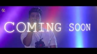 Duniya Deewani | Teaser 2018 | Zaid | Latest Punjabi Songs 2018 | Leinster Produtions
