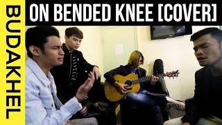 On Bended Knee - Bugoy Drilon, Daryl Ong, Michael Pangilinan (BU DA KHEL)