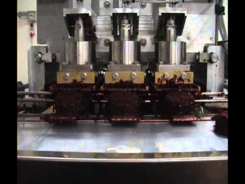 Xxx Mp4 Molasses Tobacco Shisha Hookah Packaging Machines Www Smcsrl Com 3gp Sex