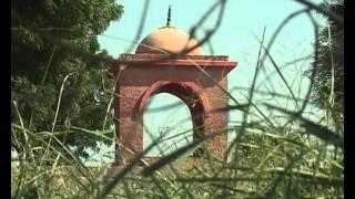Birthplace of Emperor Akbar By Aziz Sanghur