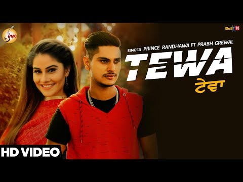 Xxx Mp4 Tewa New Punjabi Songs 2018 Prince Randhawa Latest Punjabi Song HD Vardhman Music 3gp Sex