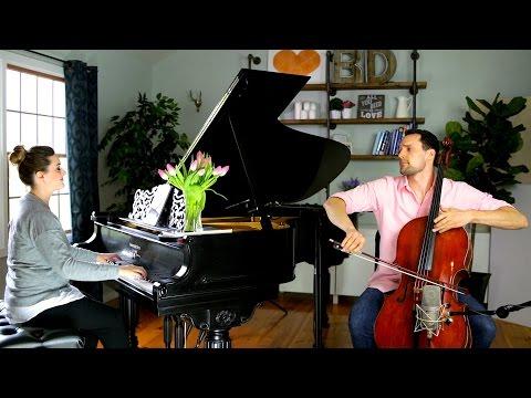 Xxx Mp4 Faded Alan Walker Cello Piano Cover Brooklyn Duo 3gp Sex