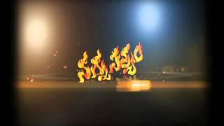 Nagna Satyam Telugu Movie Promos- Veena Malik