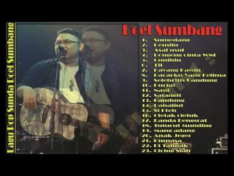 Download Doel Sumbang - Lagu Pop Sunda Terbaik Pilihan 2016 On Musiku.PW