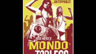Opie & Anthony: Mondo Topless - Part 1 of 2