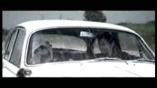 Izinkan Ku Pergi [OFFICIAL MV] - Kaer