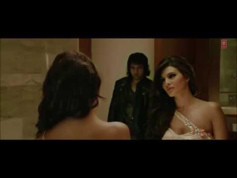 Xxx Mp4 Hot Jacqueline Fernandez Scene From Murder 2 3gp Sex