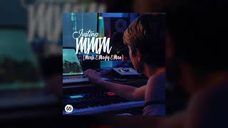 Justina - MMM OFFICIAL TRACK