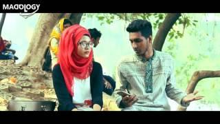 New Bangla Funny Video   Bengali in EID   Selfie Squad   Bangla Eid Natok Shortfilm 2017