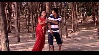 Bangla Natok-SOIKOTE MANOSHI-02,Script & Direction-Nazrul Quraishi.