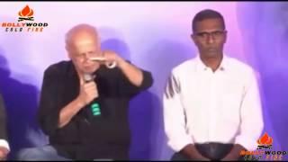Khamoshiyan Bheegh Loon Song Launch Ft Ankit Tiwari Gurmeet Choudhary and Sapna Pabbi