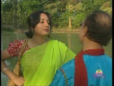 chittagong song by badsha faisal topu
