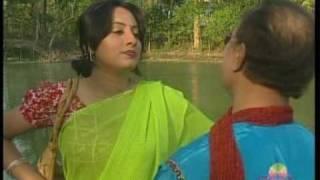 chittagong song by badsha faisal topu...........