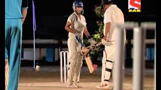 Pritam Pyaare Aur Woh - Episode 60 - 23rd May 2014