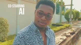 Ko-Jo Cue - Tsioo Benke Mi (ft. A.I) Dir. By Pascal Aka