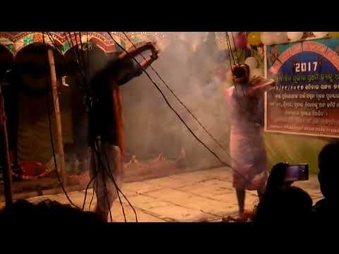 Xxx Mp4 New Keonjhar Santanali Song Rekod Dence Video Song 3gp Sex