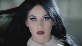 Katy Perry - Static ft. Diplo (Video Official) 2016
