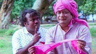 வயிறு குலுங்க சிரிங்க# Senthil Funny Comedy   Venniradai murthy Comedy   Tamil Funny Videos
