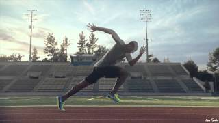 The Best Running Motivational  Video |  Motivate Yourself