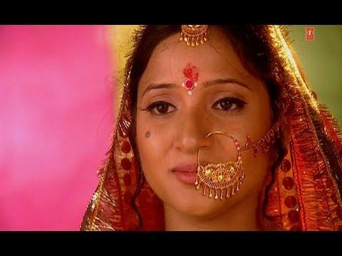 Biyo Garhwali Film Ashok Mall Purab Pawar Bhawana Bhakuni Full Movie
