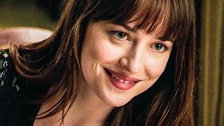 FIFTY SHADES DARKER Movie Clip - Take The Pants Off (2017)