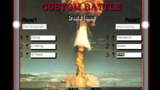 LET´S PLAY TERRITORY WAR ONLINE GAMES GERMANY