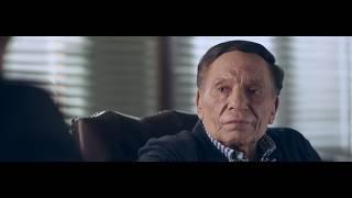 """هلال كامل يصدم رئيس ماسبيرو """" قتلتو مريم رياض ليه ؟ """" - عوالم خفية"""