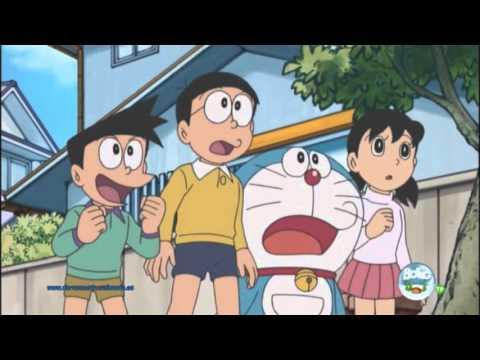 Xxx Mp4 Doraemon Sexual LOQUENDO 3gp Sex