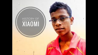HISTORY OF XIAOMI REDMI DUDE REVIEWS ON MALYALAM