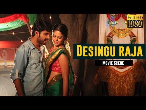Xxx Mp4 Vimal Bindhu Madhavi Lip Lock Desingu Raja Soori D Imman Ezhil 3gp Sex