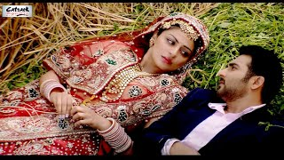 RSVP | NEW FULL PUNJABI MOVIE | PART 6 OF 7 | LATEST PUNJABI MOVIES 2014 |  NEERU BAJWA
