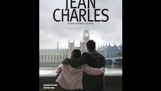 Jean Charles (completo)