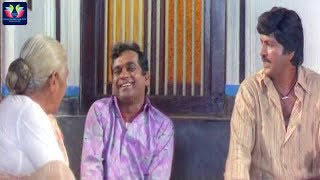 Jabardasth Telugu Back to Back Comedy Scenes Vol.57   Telugu Comedy Scenes   TFC Comedy