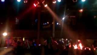Loco Dice Closing Set @ Tenax 26/04/2014