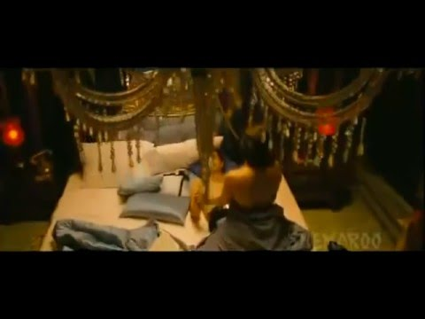 Vidya Balan naked