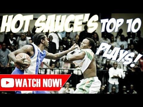 Xxx Mp4 Hot Sauces Top 10 Streetball Plays 3gp Sex